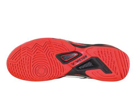 Sepatu Merk Globe sh p9200 dc sepatu produk victor indonesia merk