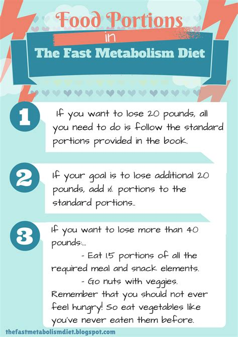 the metabolic loss diet plan lose up to a on the 28 day program books fast metabolism phase 1 food list south phase one