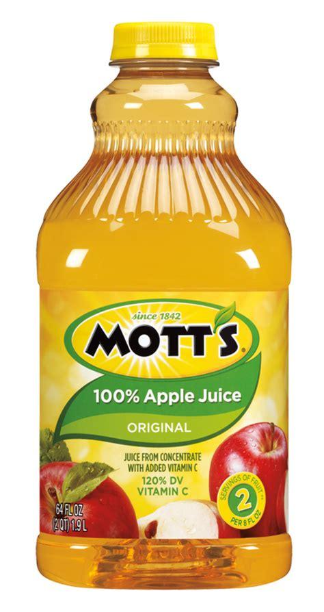 Product Citrange Juice Side Juicer mott s 100 apple juice 64oz cebugrocer