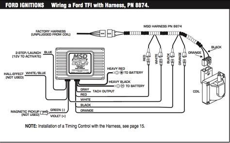 msd 7al wiring diagram 6420 online wiring diagram