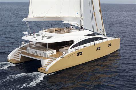 catamaran yacht price sunreef 82 dd sunreef yachts