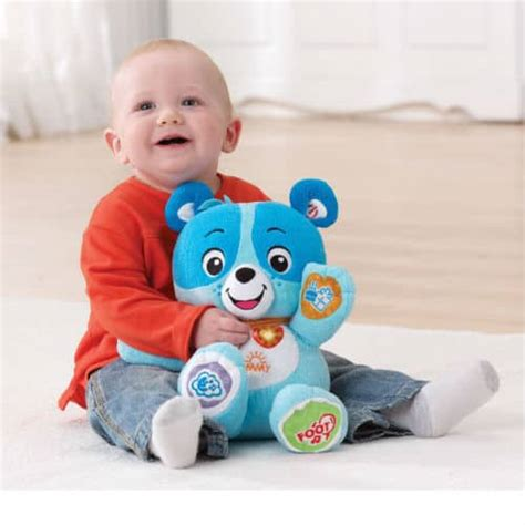 best gifts for 1 year boys 2013 top toys