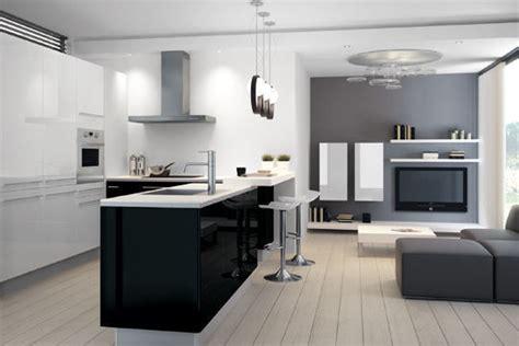Beau Modele De Cuisine Cuisinella #4: 251147_cusine-petit-prix.jpg