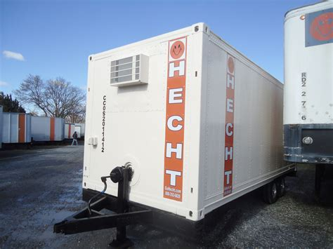 in house financing rv dealers climate controlled self storage trailers storage
