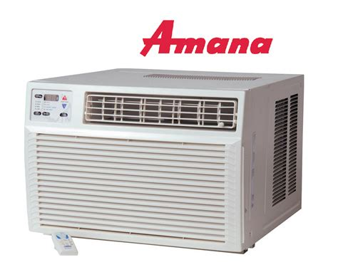 applied comfort air conditioner air conditioner canada canada s 1 source for