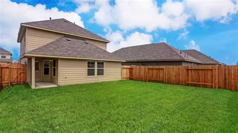 homes for rent in houston triton rental homes