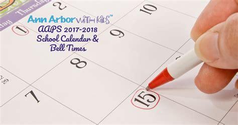Arbor Schools Calendar Arbor Schools Calendar Pdf