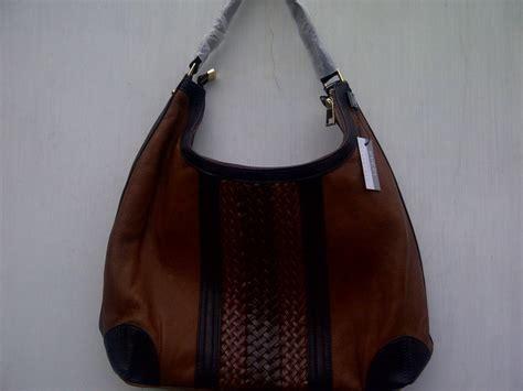 Sale Chanel W8352 Wallet Dompet Wanita wanita maudrey