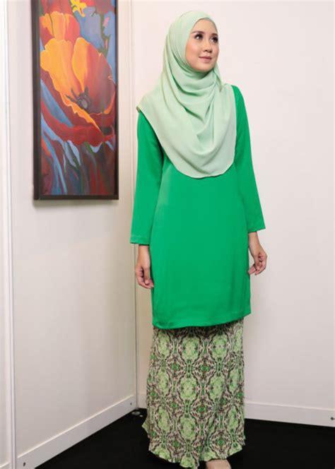 Baju Chita Skirt jahitan berkualiti berbaloi membeli harian metro
