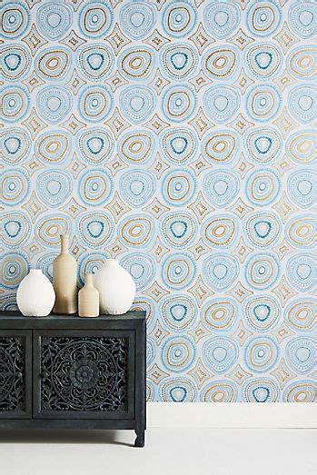 interior color trends  pastel baby blue  interiors