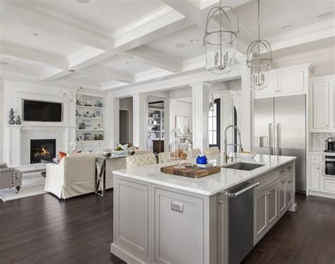 decorating tips to sell your home best staging tips home design