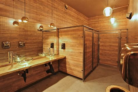 cedar room cedar room ballard wa designs inc