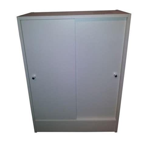 meuble bas cuisine porte coulissante indogate miroir de chambre conforama