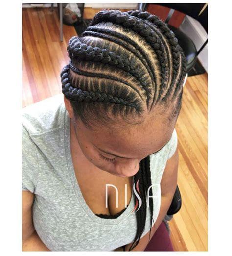notwalk ct black hair african queen hair braiding 61 main st norwalk ct 06851