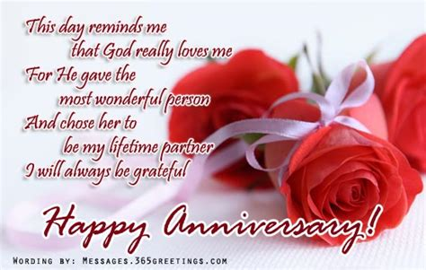 wedding anniversary message to my husband anniversary messages for 365greetings