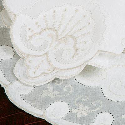 schweitzer linen table linens schweitzer linen