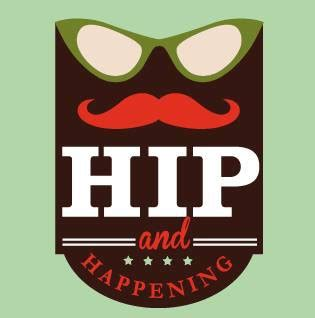 Hip And Happening by Het Gonst Hip Happening Markt In Appingedam