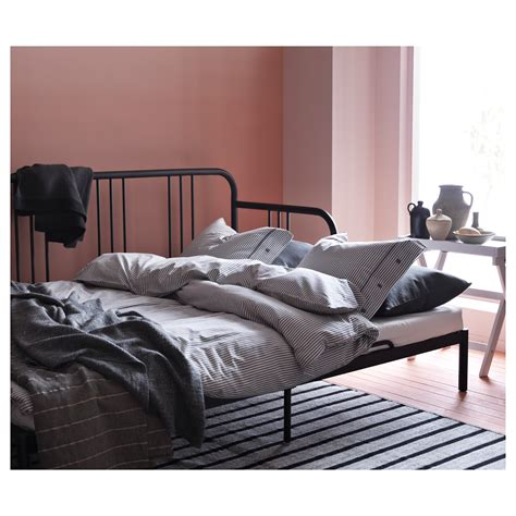 fyresdal ikea review sofa bed ikea best 25 ikea couch ideas on pinterest ikea