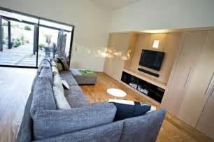home design tv shows australia contemporary home theater design iroonie com