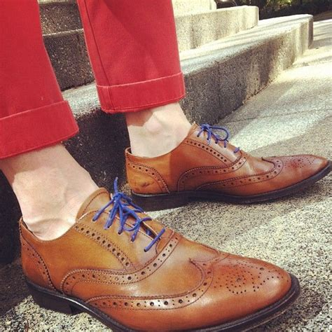 27 best images about sockless fashion on
