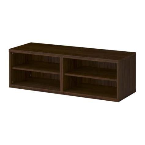 ikea besta extra shelf best 197 shelf unit height extension unit white