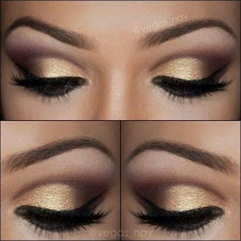 How To Do Eye Makeup For Wedding Party   Top Pakistan
