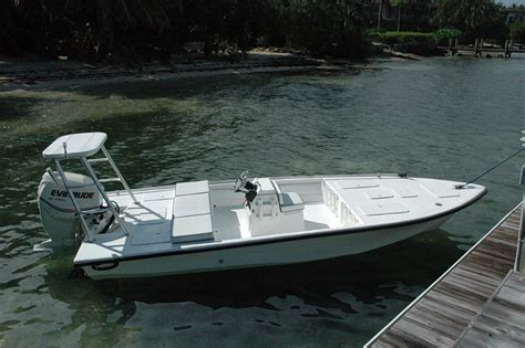 dusky boat manufacturers boat steering console plans