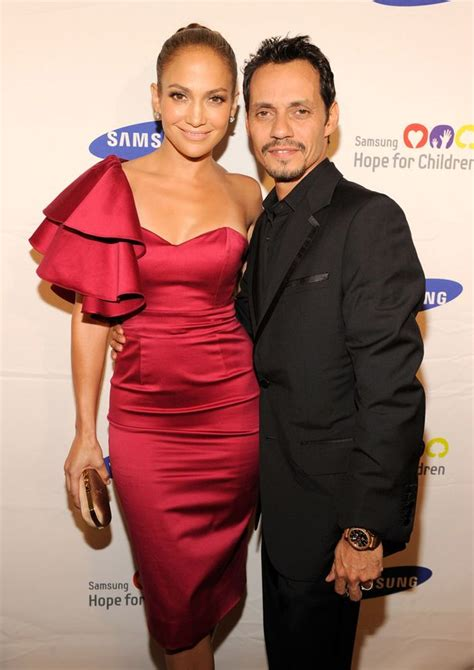 Jlo And Husband Ordered Into Arbitration by Marc Anthony Ordered To Pay Ex Dayanara Torres