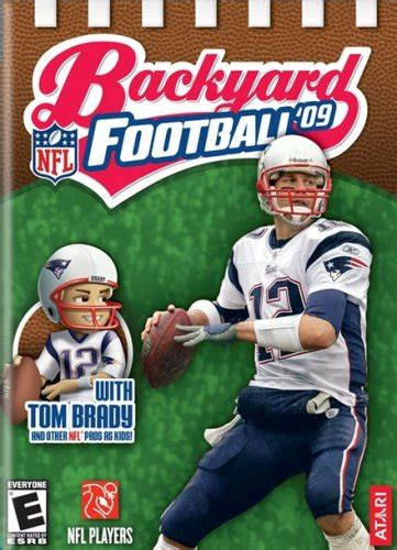 download backyard football 2002 backyard football 2002 full game download