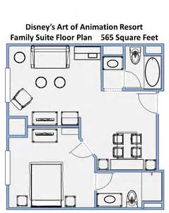 disney of animation floor plan the gallery for gt clothing optional yoga