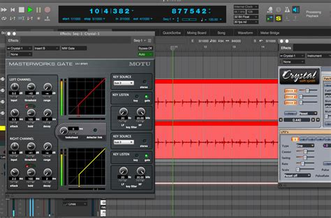 format audio normal photo prise de son mixage 1198464 audiofanzine