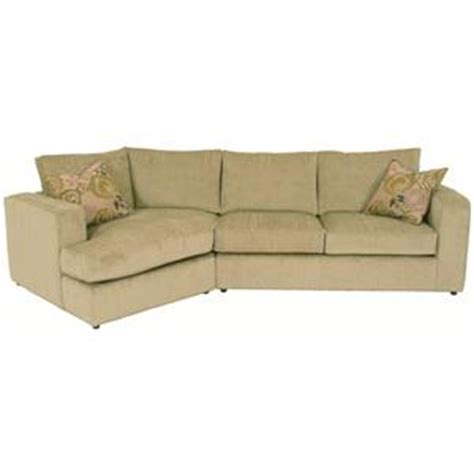 45 angled sectional sofa hereo sofa