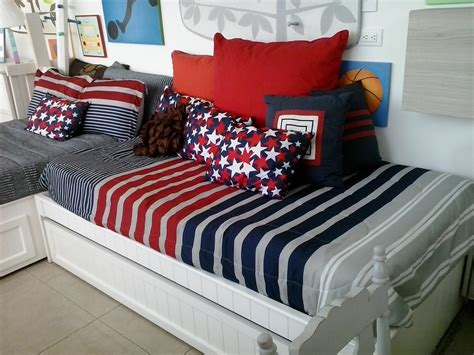 Kasur Bed Jember memilih bed yang tepat untuk anak lianny