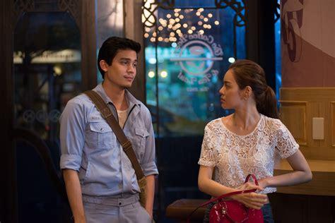 film thailand i fine thank you really kool movie review quot i fine thank you love you