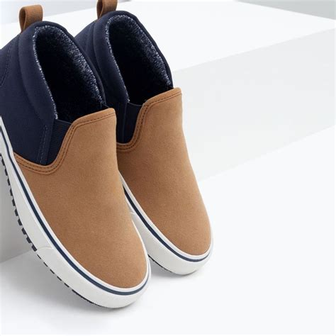 zara shoes kid 1434 best images about shoes on big