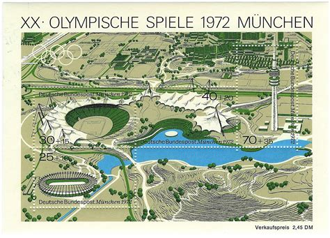 olympiahalle münchen eingang ost olympiapark m 252 nchen
