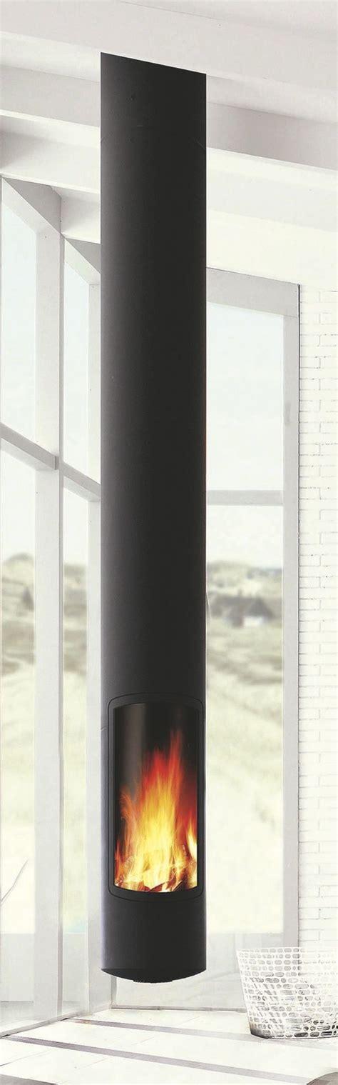 prix cheminee focus 17 po 234 les et chemin 233 es 224 bois design et 233 conomiques c 244 t 233