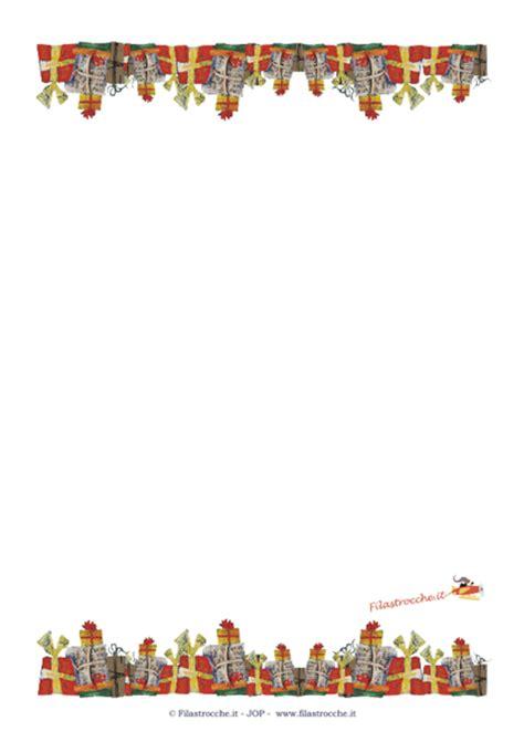 cornici per menu ristorante cornici per menu 28 images cornici per menu ristorante