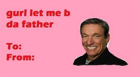 images  epic valentines day cards