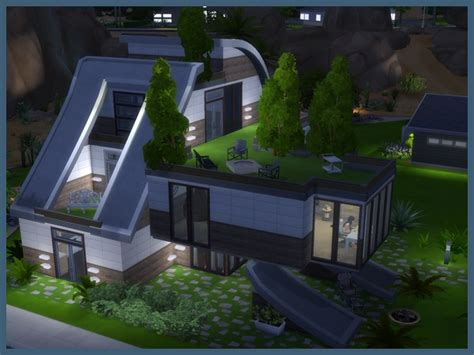 my sims 3 blog glenridge hall the mansion from tv series the salvatore home sims 3 joy studio design gallery best
