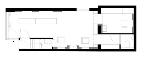 barbershop floor plan layout barbershop flooring joy studio design gallery best design