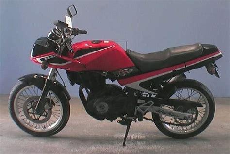 Suzuki Nz Suzuki Nz 250s