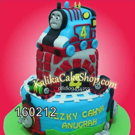 Ayam Api Cny Sports Bottle cake kue ulang tahun bandung