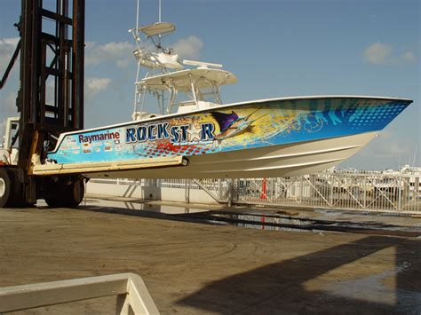 custom boat graphics pictures boat wraps vinyl boat graphics lettering boat decal
