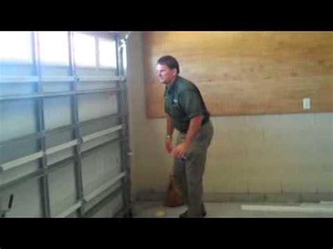 romac garage doors ro mac garage doors