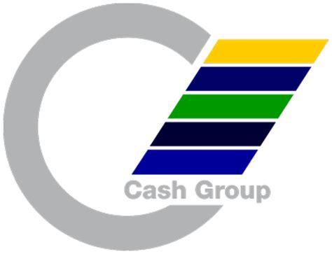 cashgroup sparda bank lexikon cashgroup cashpool