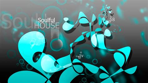 soul house music soulful house music eq sc fifty eight 2016 tony kokhan sound 4k wallpapers ino vision