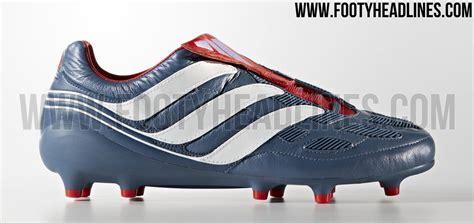 adidas predator illustration adidas predator precision by siam boots