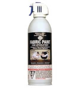 Upholstery Fabric Spray Paint Reviews by Simply Spray Upholstery Fabric Paint Review Giveaway