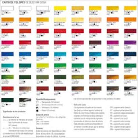 lista imagenes latex colores y pigmentos profesionales pintura y artistas